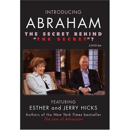 Abraham-